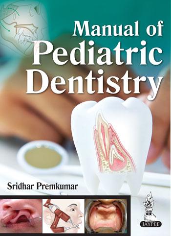 Pediatric nikhil pdf of marwah textbook dentistry