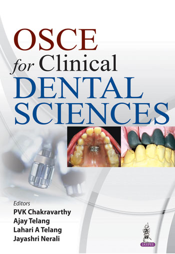 Review Of Basic Science And Clinical Dentistry Pdf