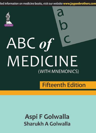 Textbook Of Medical Laboratory Technology By Ramnik Sood Pdf