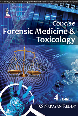Mcqs In Forensic Medicine And Toxicology Pdf