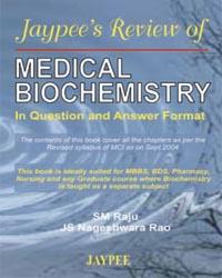 Laboratory Manual For Practical Biochemistry Jaypee